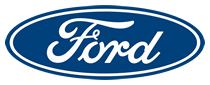 Ford Retail Dealer